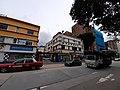 HK 九龍塘 Kln Tong 界限街 Boundary Street buildings June 2020 SS2 40.jpg