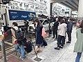 HK 紅磡 Hung Hom 馬頭圍道 Ma Tau Wai Road 民裕街 Man Yue Street near 佛光街天橋 Fat Kwong Street Flyover February 2021 SS2 09.jpg