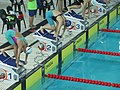 HK 維多利亞公園游泳池 Victoria Park Swimming Pool 第六屆全港運動會 The 6th Sport Games May 2017 IX1 13.jpg