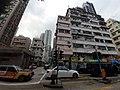 HK CWB 大坑 Tai Hang 銅鑼灣道 Tung Lo Wan Road facades October 2019 SS2 19.jpg