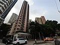 HK CWB 大坑 Tai Hang 銅鑼灣道 Tung Lo Wan Road facades October 2019 SS2 40.jpg