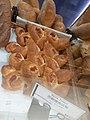 HK CWB 銅鑼灣 Causeway Bay 東角中心 East Point Centre 祟光百貨 Sogo Dept store B2 shop 日式麵包店 東店 Bonq Bakery food bread July 2020 SS2 08.jpg