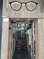 HK CWB 銅鑼灣 Causeway Bay 謝斐道 Jaffe Road near Tower 535 April 2020 SS2 10.jpg