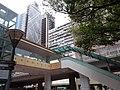 HK CWB 銅鑼灣 Causeway Bay 高士威道 Causeway Road Moreton Road March 2019 SSG 02.jpg