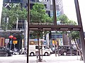 HK CWB 銅鑼灣 Causeway Bay 1 Sunning Road Lee Gardens Three interior February 2019 SSG 07.jpg