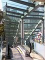 HK Causeway Road covered footbridge escalators Jan-2013.jpg
