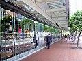 HK LaneCrawford PacificPlace.JPG