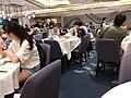 HK SW 上環 Sheung Wan 安泰街 On Tai Street 海港酒家 Victoria Harbour Seafood Restaurant 早茶 morning August 2019 SSG 07.jpg