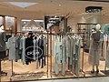 HK TST 尖沙咀 Tsim Sha Tsui 金巴利道 1-23 Kimberley Road 美麗華廣場 MiraPlace clothing shop July 2020 SS2 07.jpg