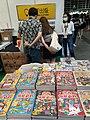 HK WCD Wan Chai North hkcec 香港書展 Hong Kong Book Fair July 2021 SS2 02.jpg