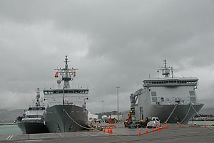 HMNZ Ships OTAGO and CANTERBURY - Flickr - NZ Defence Force (1).jpg