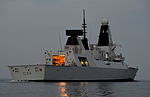 HMS Diamond MOD 45154790.jpg