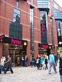 HMV, Leeds 001.jpg