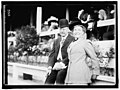 HORSE SHOWS. REP. AND MRS. HORACE M. TOWNER LCCN2016863322.jpg