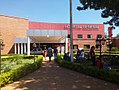 HOSPITAL STA ROSA.jpg
