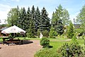 HOTEL KRASNODĘBSKI - panoramio (24).jpg