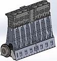 HOTLO nr8599 reconstructie in Solidworks.jpg