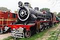 HPS2 Class 4-6-0 no. 24467 locomotive..jpg