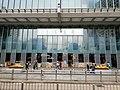 HSBC Entrance.jpg