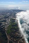 HSC 8 Aerials 150210-N-FC670-069.jpg