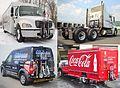 HTS Systems beverage truck models.JPG