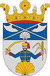 Huy hiệu của Fülöpjakab