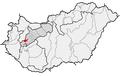 HU microregion 5.1.34. Devecseri-Bakonyalja.png