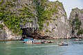 Ha Long Bay Fishermen Vietnam (15596935970).jpg