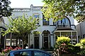 Haarlemmerstraat 12-14, Zandvoort.jpg