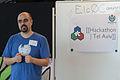 Hackathon TLV 2013 - (56).jpg