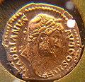 Hadrianus gold coin.jpg