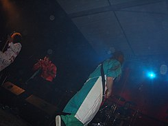 Haemorrhage at Barroselas metalfest.jpg
