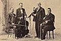 Haenflein-Quartett.jpg