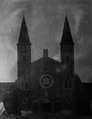 Hagen Alte Synagoge 1.png