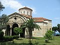 Hagia Sophia (Trabzon, Turkey) (27813744313).jpg