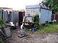 Hagibor, pojízdné obydlí.jpg
