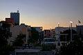 Haifa University Dorms.jpg