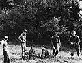 Haigerloch uranium cubes uncovered-RZ.jpg