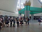 Haikou Meilan International Airport 20150501 125655.jpg