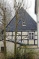 Hainichen, Gellertplatz 5, Pfarrhof-003.jpg