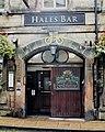 Hales Bar, Harrogate 25092017 EOS1D, MIR-26B, 45mm, (7) (37365150582).jpg