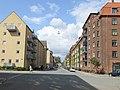 Halfdansgade 03.jpg
