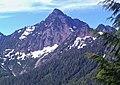 Hall Peak in Cascade Range.jpg