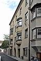 Hall in Tirol, Haus Mustergasse 6.JPG