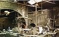 Halle de coulée à l'usine du bas à Dommartin-le-Franc.jpg