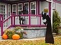 Halloween-haus.jpg