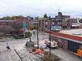 Halte Buytenwegh - Zoetermeer - 2007 - panoramio.jpg