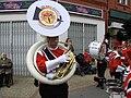 Ham (13 mai 2007) fanfare St-Quentin 1.jpg