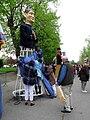 Ham (19 avril 2009) cavalcade 029.jpg