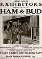 Ham and Bud 2 - May 1919 MPW.jpg